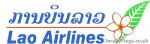 Laotian Airlines